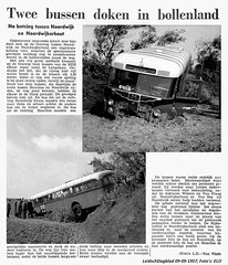R30123 (Fransang) Tags: nzh 1096 1395 crossley schelde werkspoor noordwijkerhout noordwijk gooweg botsing