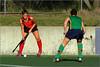 W3 GF UWA VS Reds_ (153) (Chris J. Bartle) Tags: september17 2016 perth uwa stadium field hockey aquinas reds university western australia wa uni womenspremieralliance womens3s 3