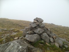 Today we went up a mountain (RoystonVasey) Tags: roaming email upload