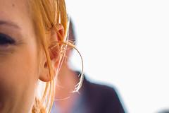 locke (Winfried Veil) Tags: leica detail berlin closeup germany hair deutschland 50mm dof veil cheek rangefinder depthoffield ohr ear allemagne asph locke winfried nahaufnahme 2012 m9 schärfentiefe haare redhaired rothaarig wange tiefenschärfe unschärfe messsucher leicam9 winfriedveil