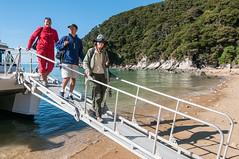 120413_JTSg_2984.jpg (esmooney) Tags: newzealand southisland watertaxi abeltasmannationalpark tasmanbay elizabethmooney elizabethmooneyall