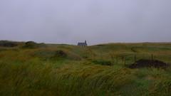 Iceland, Bir - by Stef (Hlne_D) Tags: church iceland eglise sland islande snfellsnes bir westiceland vesturland westerniceland snfellsnespeninsula hlned pninsuledusnfellsnes ouestislande
