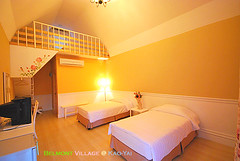 Belmont Village khaoyai review by mongnoi_013