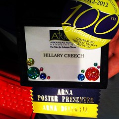 ARNA Conference 2012-16 (Hillary Gayle) Tags: littlerock arna convention nurse arkansas
