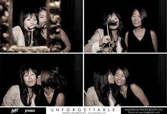 HiteJinro_Unforgettable_Koream_Photobooth_12082012 (16) (ilovesojuman) Tags: park plaza party celebrity fun los december photobooth angeles journal korean xmen alcohol after steven cocktails gala unforgettable hu kellie 2012 facebook jinro hite koream yeun plaa