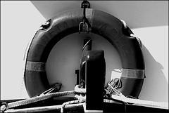 Capitano  Ares (imbroglionefiorentino) Tags: canon eos mare grecia 2012 materica 60d canoneos60d flickrclickx