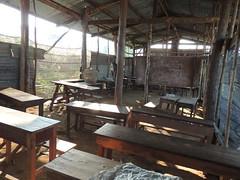 DSCN0484 (School for Kids in Laos) Tags: charity school canada kids asia winnipeg buddha buddhist manitoba foundation cbc laos monuments lao inauguration humanitarian skl vientiane luang prabang brunet philanthropic phanlouvong bondpr