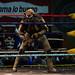 Fight Club Bolivie  (15)