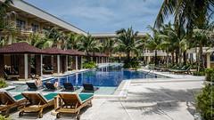 Отель Boracay Garden