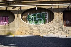 DSC09364.jpg (architecturegeek) Tags: travel urban streetart art japan architecture graffiti tokyo stickers research nerima spontaneous infill slaps sticklab