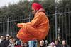 _MG_1087 (candido33) Tags: rome roma lazio santostefano levitazione 261212 leggedigravità photobyaureliocandido