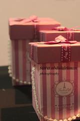 IMG_5843 (sara.abdulalrhman) Tags: صندوق تصوير مكياج وردي عبدالرحمن ساره ماك ماركه علب مرايات