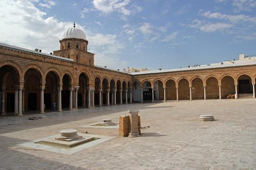 Al-Zaytuna Mosque_3