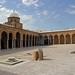 Mosquée Zitouna_3