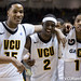 "VCU vs. Fairleigh Dickinson • <a style=""font-size:0.8em;"" href=""https://www.flickr.com/photos/28617330@N00/8324270048/"" target=""_blank"">View on Flickr</a>"