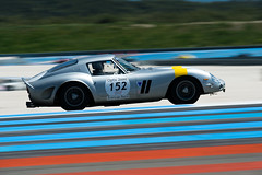 Tour Auto 2012 - Ferrari 250 GTO (Guillaume Tassart) Tags: auto france paul 2000 tour ferrari gto 250 ricard optic francorchamps httt curie
