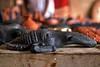 Face Cut | முகவெட்டு (skvsree) Tags: 35mm canon tokina dakshinchitra t2i facecut விநாயகர் skvsree முகவெட்டு