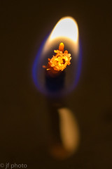 Candle (anzere03) Tags: