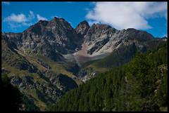 Valle Saint Barthelemy