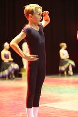 IMG_3597 (nda_photographer) Tags: boy ballet girl dance concert babies contemporary character jazz newcastledanceacademy