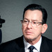 WWL: Gov. Dannel Malloy on Newtown, Gun Control