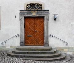 Historical door (f3xx) Tags: door old architecture alt architektur historical tr historisch