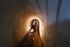water way (*F~) Tags: light portugal water água architecture way underground arquitectura lisboa free tunnel explore tunel doce livre livres caminho aqueduto reservatório aquedutodaságuaslivres patriarcal