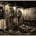 La Antigua - Hotel Villa Colonial