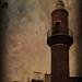 Minaret I