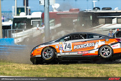 DIS-CTSCC-Race-2013176