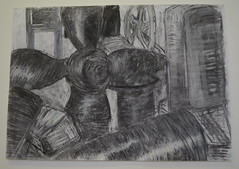 """Untitled"" (Akvile Zukauskaite) Tags: akvile zukauskaite 1093799415"