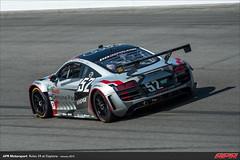 APR-Motorsport-Rolex-24-2013-165