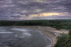 Silistar beach (Tsvetan Banev) Tags: sea beach bay bulgaria blacksea    silistar