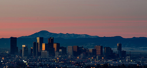 5-52 Denver AM by MKoneeye, on Flickr