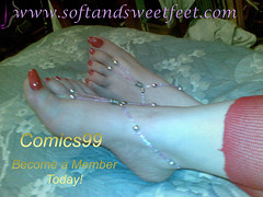 Pretty bare feet and sexy long toenails (Comics99FootModel) Tags: feet socks foot shoe sock shoes worship toes highheels arch photos sweet sandals bare domination polish arches heels wrinkles soles videos poses toenails trampling beautifulfeet stinkyfeet footworship sweetfeet longtoenails prettyfeet sexyfeet sexysandals thongsandals sexysoles wrinkledsoles footworshipping meatyfeet meatysoles