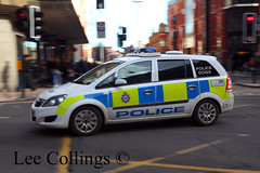 Police Dog Vehicle (Lee Collings Photography) Tags: transport leeds police policecar emergency westyorkshire policecars emergencyvehicles emergencyservices emergencyservice policedogs policevehicles westyorkshirepolice doghandlers leedscitycentre policetransport emergencyservicevehicles policedogvehicle policedoghandlers westyorkshireemergencyservices emergencyservicetransport emergencyservicestransport