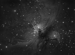 Orion Nebula IR Pass (chris_swatton) Tags: auto uk light england contrast stars ir star high signature tripod pass bisque hampshire apo rob formation mount miller filter nebula astrophotography software orion resolution series astronomy triplet mx core equatorial paramount fareham filterwheel tmb robotic lodestar polution f7 oag lrgb atik guider 130mm autoguider computerised Astrometrydotnet:status=solved 314l tmb130ss Astrometrydotnet:version=14400 megamount tri36m Astrometrydotnet:id=alpha20130272320936