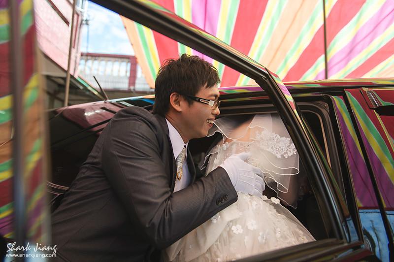 婚攝,流水席,婚攝鯊魚,婚禮紀錄,婚禮攝影2012.12.25.blog-0070