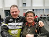 "MTB_Valentijn_Herne_Editiepajot_GDG___9_ • <a style=""font-size:0.8em;"" href=""http://www.flickr.com/photos/91278633@N04/8444839054/"" target=""_blank"">View on Flickr</a>"