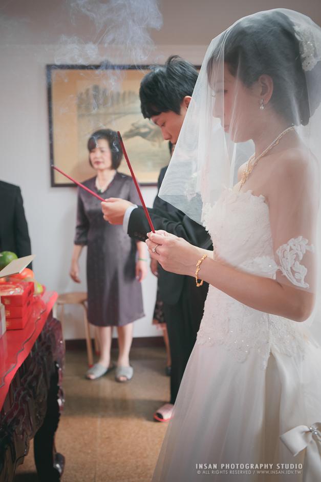 wed20121109_0837