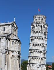 IMG_3139 (Livio Colleluori) Tags: pisa torre pendente