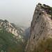 Lugar sagrado para os chineses