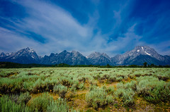 Teton Prairie (Travel by WestEndFoto) Tags: agenre export usa natural 2013yellowstone tetonparkroad grandtetonnationalpark flickrtravelbywestendfoto bsubject 20140712 flickr queueparktravel flickrwestendfoto flickrtravelgrandteton landscapephotography flickrjeffpj flickrwestendfotoep flickrexplored travel popular scape mostinteresting mountain us dgeography naturephotography wyoming fother moose unitedstates flickrexploredtravel