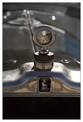Talbot / Londen (Ruud Onos) Tags: talbot londen talbotlonden nationale oldtimerdag lelystad nationaleoldtimerdaglelystad ruudonos oldtimerdaglelystad havhistorischeautomobielverenigingnederland