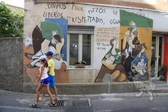 Orgosolo(murales)_2016_024
