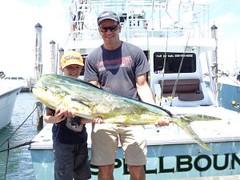 Fishing Charter Miami Beach Fl  Big Mahi (Sport fishing miami) Tags: ifttt wordpress