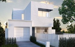 Lot 25 Seaside Drive, Kingscliff NSW