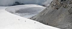 Scoop (Alpine Light & Structure) Tags: switzerland schweiz suisse alps alpen alpes glarus glacier gletscher