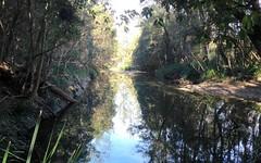 54 Pappinbarra Road Right Arm, Upper Pappinbarra NSW