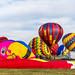 International de montgolfières de Saint-Jean-sur-Richelieu 30